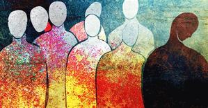 Κοινωνική Αγχώδης Διαταραχή: Τι είναι και πώς μπορείς να την αντιμετωπίσεις