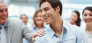 12 Συνήθειες για να γίνεις πιο Συμπαθής στους άλλους