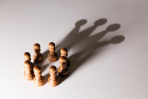 Οργάνωση και Προβλήματα: 2 αναγκαίες αρχές στο management, πού ίσως δεν έχεις σκεφτεί