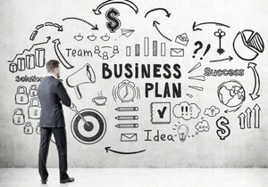 Επίδοξος επιχειρηματίας; Πρόσεξε τα παρακάτω