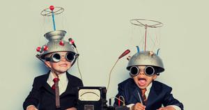 2 βασικές αρχές για να θέσεις Όρια στα παιδιά