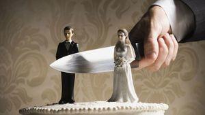 Οικογένεια και Διαζύγιο: Τι πρέπει να σκεφτείς πριν χωρίσεις