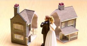 Οικογένεια και Διαζύγιο: Πώς επηρεάζει τα παιδιά η σχέση των γονιών τους μετά το διαζύγιο