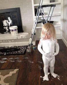8 Συμβουλές για να αποφύγεις τα απότομα ξεσπάσματα των παιδιών σου, Ένας πλήρης οδηγός για γονείς για να σας βοηθήσει να διαχειρίζεστε τα ξεσπάσματα θυμού των παιδιών