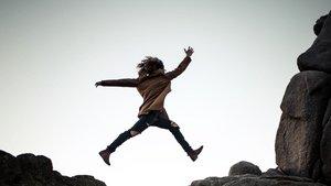 Ψυχικό σθένος: Πώς να το καλλιεργήσεις για να εξασφαλίσεις την επιτυχία, Έχεις Κολλήσει; Ώρα να προχωρήσεις μπροστά!