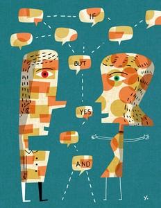 Η Λέξη κάνει τη Διαφορά: Πόσο σημαντική είναι η ορθή χρήση της γλώσσας