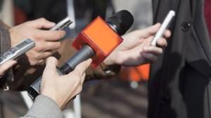 Τελικά τι σημαίνει Δημοσιογράφος;