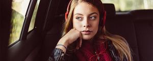Παιδιά στην Εφηβεία: 5 συμβουλές για να κρατήσεις τις ισορροπίες