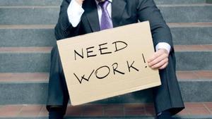 Ανεργία και διαχείριση της ψυχολογίας σου σε αυτή την δύσκολη περίοδο