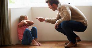 Πως να καταλάβεις αν η οικογένειά σου είναι τοξική