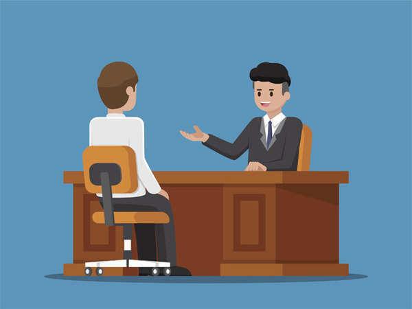 Πώς να αναδείξεις την Αξία σου σε κάθε Συνέντευξη για Δουλειά