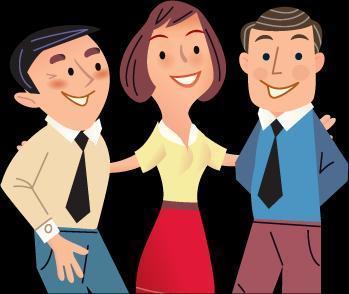 Πώς να πετύχεις καλές σχέσεις με τους εργαζόμενους σου