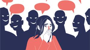 Κοινωνικό Άγχος: Πώς να μιλάς σε αγνώστους χωρίς να αγχώνεσαι δύσκολοι πελάτες