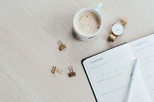 Πρωινή Ρουτίνα: 10 Συμβουλές για την Επιτυχία