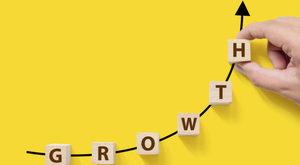5 Στρατηγικές για την Ανάκαμψη της Επιχείρησης σου