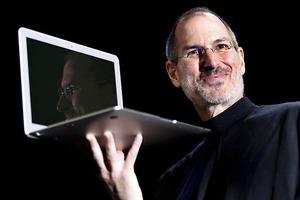 Αποτελεσματική Ηγεσία: 3 Συμβουλές από τον Steve Jobs