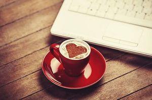 6 Τρόποι να Αγαπήσεις Ξανά τη Δουλειά σου