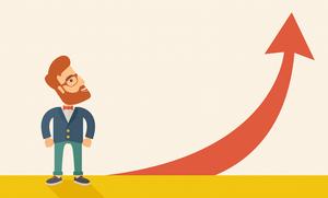 4 Αποδεδειγμένες Στρατηγικές Για Να Αναπτύξεις Την Επιχείρησή Σου