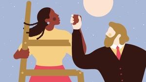 Άνδρες Σύμμαχοι για τις Γυναίκες στον Επαγγελματικό Χώρο