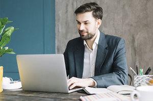 Πώς να σου Αρέσει ξανά η Δουλειά σου: 6 Τρόποι να το Πετύχεις
