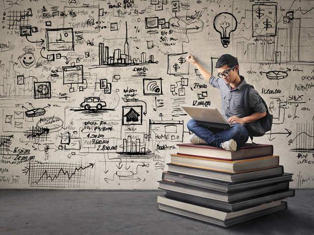 6 Τρόποι να φροντίσεις την Επαγγελματική Εξέλιξη σου (ακόμα κι αν ο εργοδότης δεν ενδιαφέρεται για σένα)