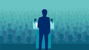 Παρουσίαση στη Δουλειά: 7 Συμβουλές για να Λάμψεις