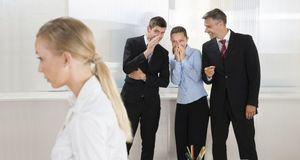 Κουτσομπολιό στη Δουλειά; Να τι να Κάνεις