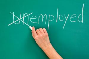 Ανεργία: 6 Συμβουλές για να τη Διαχειριστείς