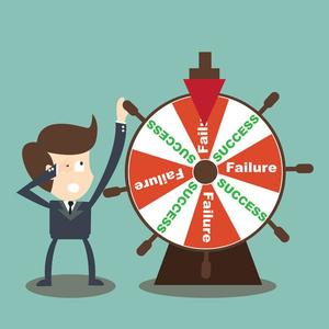 Αποτυχία στη Δουλειά; Να γιατί είναι Σημαντική
